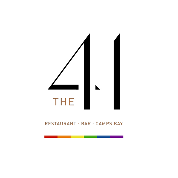 The 41