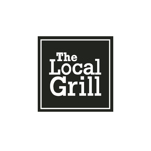 The Local Grill