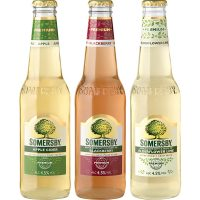 Somersby Ciders