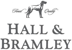 Hall & Bramley