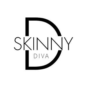 Skinny Diva