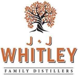 J.J Whitley