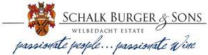 Schalk Burger & Sons